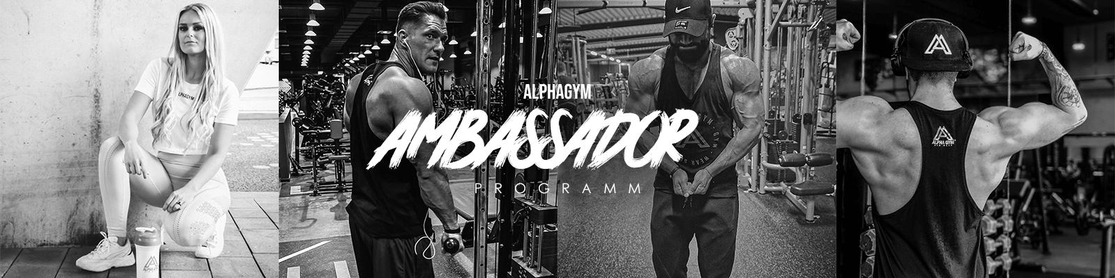 ALPHAGYM-Ambassador-Programm-min