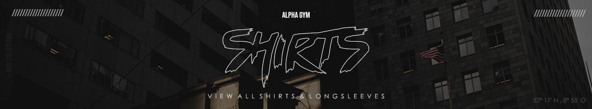 Shirts-Kategorie