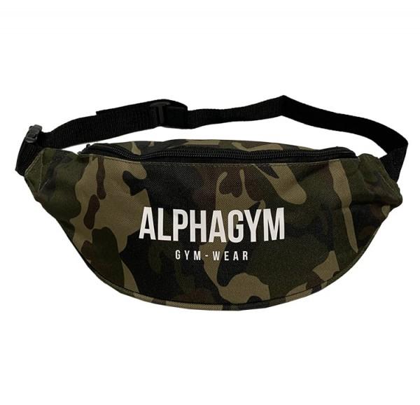"""""""ORIGINAL"""" BELT BAG Camouflage"""