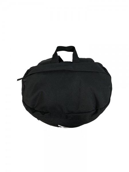 """URBAN"" Backpack black/white"
