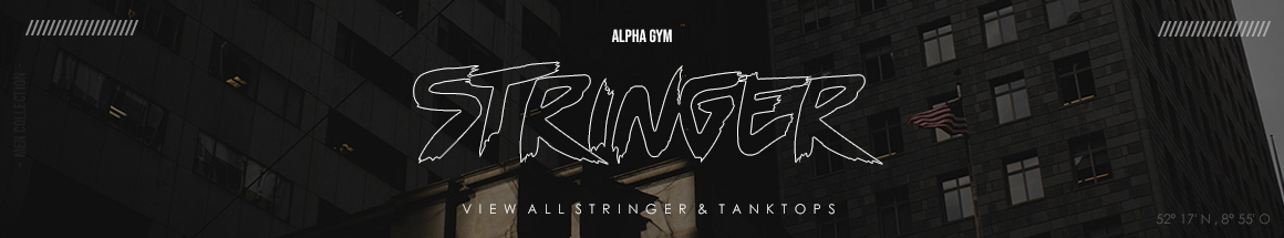 Stringer-Kategorie