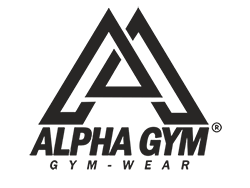 Logo-komplett-weissLz2W09v3AKL5F