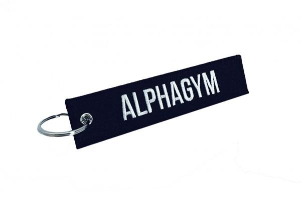 """""""ORIGINAL"""" Keychain"""